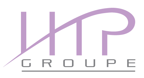 HTP - Groupe
